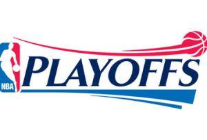 dc9e0-nba_feature-playoffs