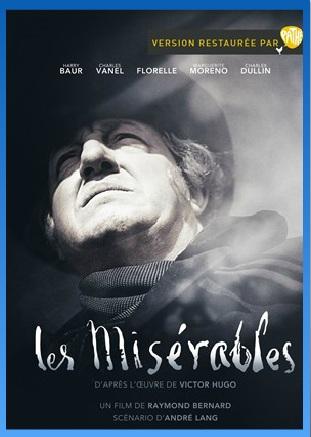 Film à télécharger Les Misérables