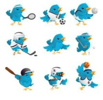 large-sports-twitter-icons