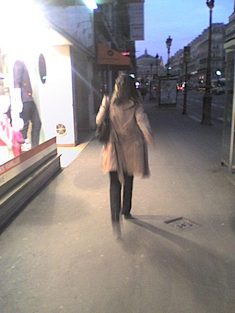 Sans titre (La fuite en avant) [2009-03-05]