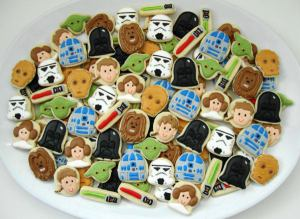 Star-Wars-Mini-Cookies (1)
